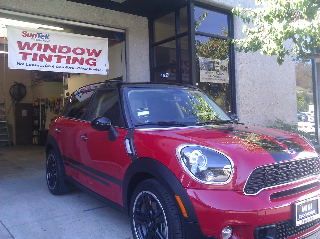 window tinting escondido san diego superior window solutions tinting call 8774846886 pic of the day call